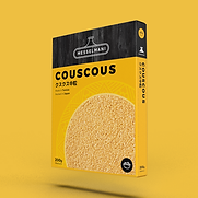 carreau_couscous.png