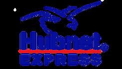 hubnet logo2.png