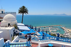 tunisia-2425441.jpg