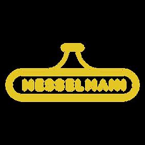 Logo_messelmani_gold.png