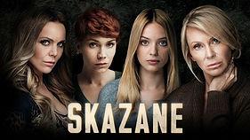 skazane-2015.jpg