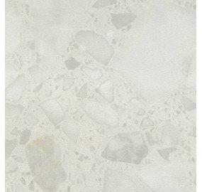 Кухонный фартук № 228 Белые камешки