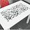 Thumbnail: Стол обеденный Ажурный