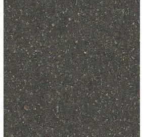 Кухонный фартук № 401 Бриллиант черный