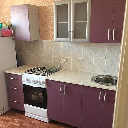 Кухонный гарнитур Виола.