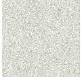 Кухонный фартук № 400 Бриллиант белый