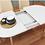 Thumbnail: Стол обеденный раздвижной Универсальный