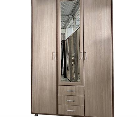 Шкаф распашной Медея