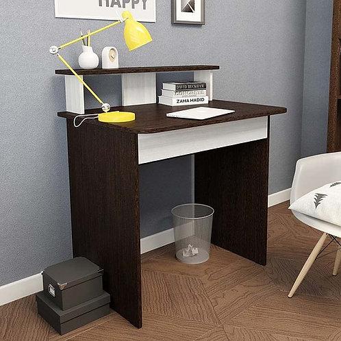 Стол компьютерный для ноутбука