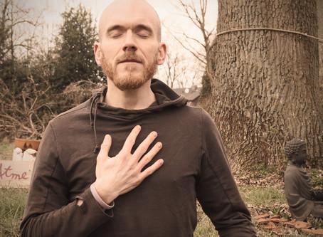 Meditation für alle vom 23.4.2020