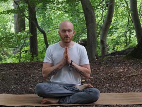 Warum deine Meditationspraxis nix bringt?! Teil 2