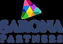 Sarona Partners Logo.png