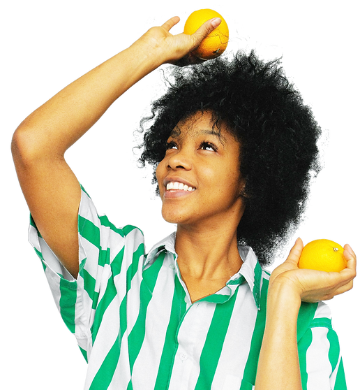 Girl With Oranges.png