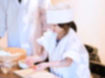 sushi_kids.jpg