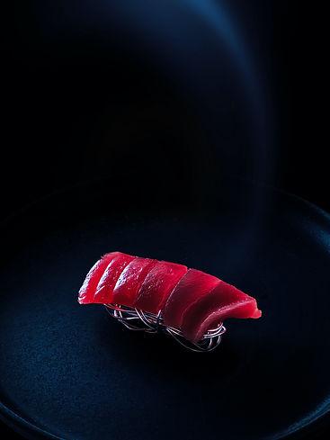 tuna_sushi 2.jpg