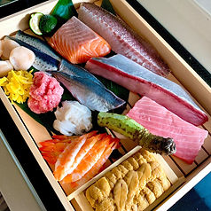sushi_neta.jpg