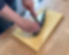 スクリーンショット 2019-03-30 14.41.23.png