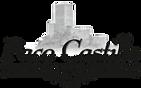 Logotipo-menu-2-ok-oayl2tn8disyivyp2llnq