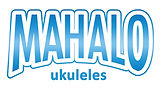 xMahalo-Logo.jpg.pagespeed.ic.b6Bs44LQeU