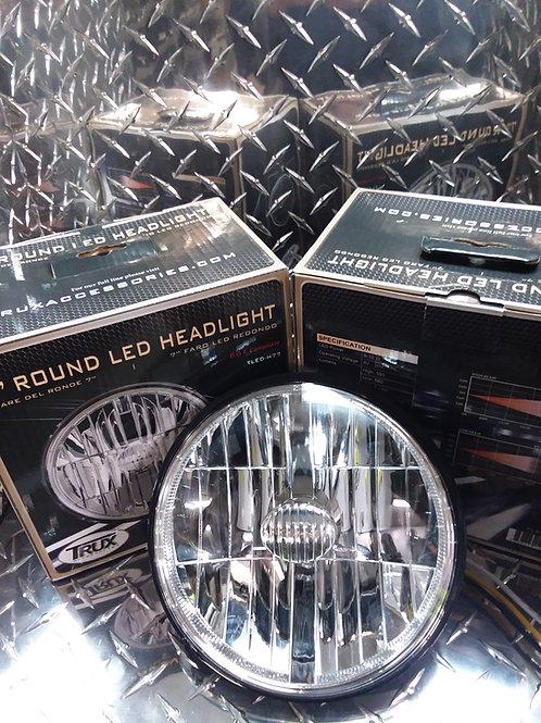 TRUX LED Headlight