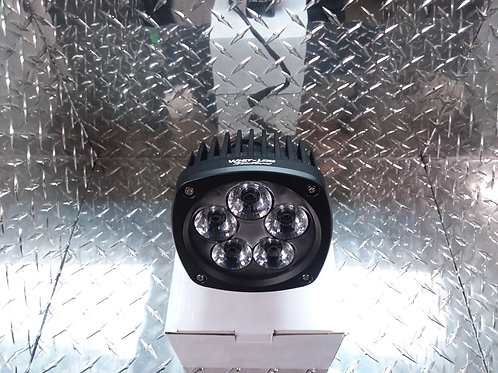 RL Performance LED work light