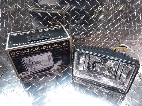 TRUX LED Headlight