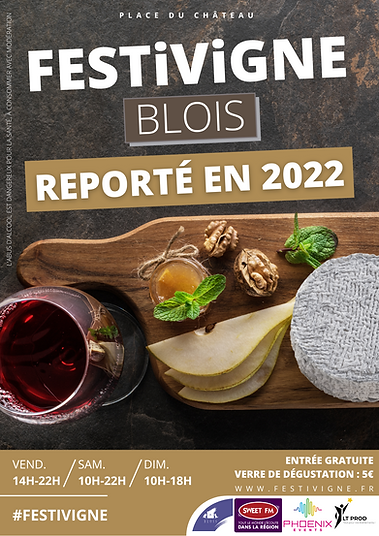 annulation Affiche FVB21.png