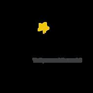 Logo 2021-01-31 22 44 02.png