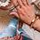 Thumbnail: Bar Bracelet
