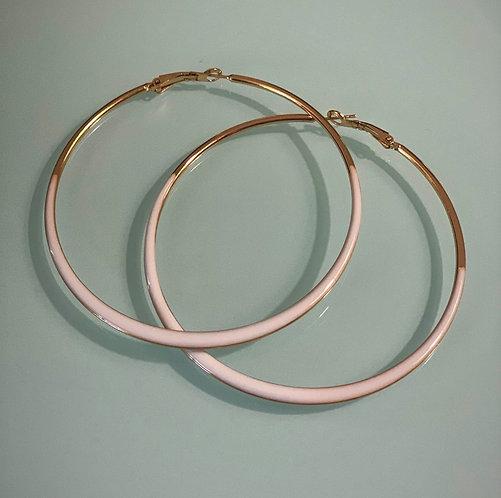 Landyn Earrings