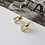 Thumbnail: Charlie Chain Earrings