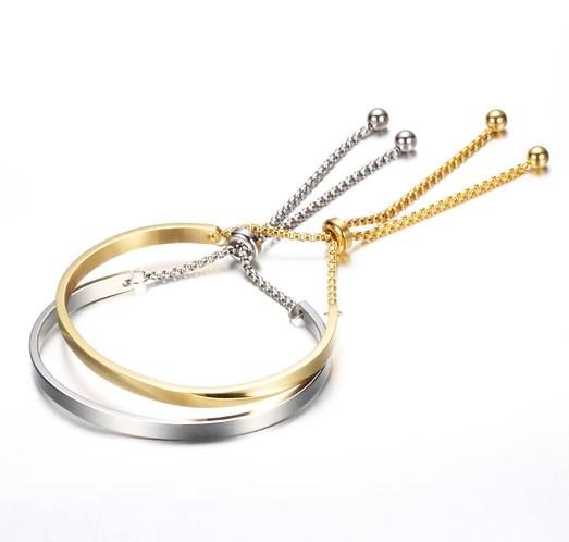 Leesa Bracelet