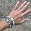 Thumbnail: Priscilla Bracelet Set