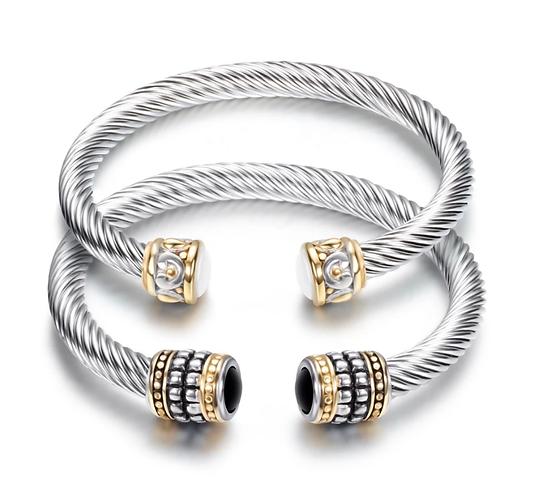 Ines Bracelet