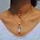 Thumbnail: The Druzy Necklace