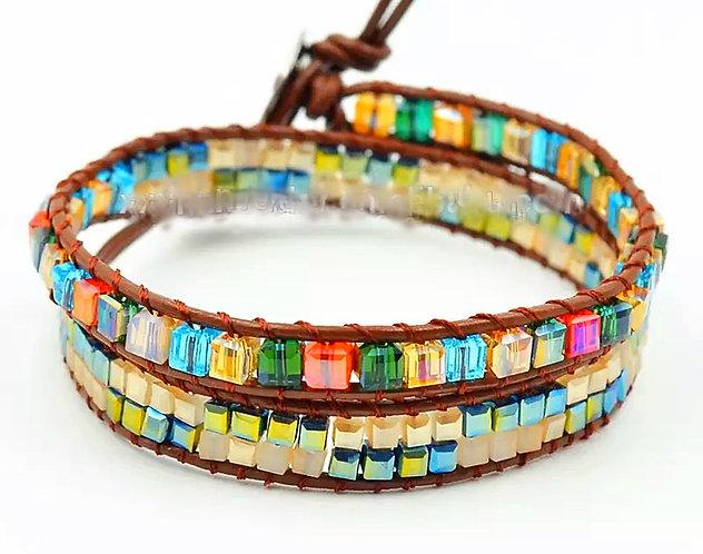 Eloise Bracelet Set