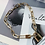 Thumbnail: Charlotte Chain Necklace