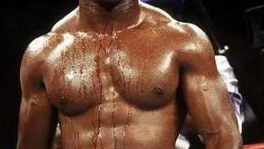 The Real Deal Part Six: Surpassing Ali & the Impossible Quest