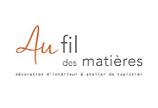Au_fils_des_matières.png