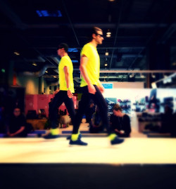 Walking Moda feb17