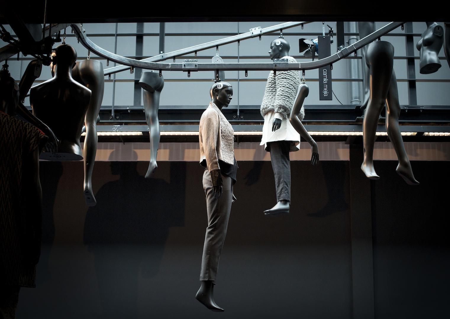 mannequins-002