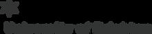 uob-logo-black-246.png