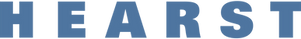 1280px-Hearst_logo.svg.png