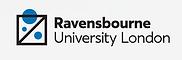 Ravensbourne.png