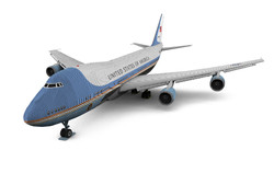 Air_Force_One_V03_01