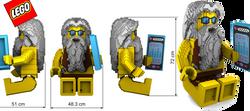 Lego_design3