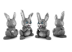 Friendsland_Rabbit_Jazz_v05_3