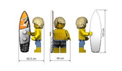 6156443_LLDWP_PKW_129_SURFER_DUDE_W_SURFBOARD_MW_2.3