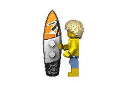 6156443_LLDWP_PKW_129_SURFER_DUDE_W_SURFBOARD_MW_3.33