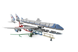 Air_Force_One_V03_02